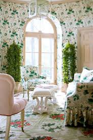 279 best rooms that inspire images on pinterest homes for the