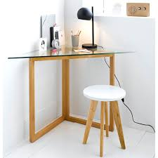 bureau angles petit bureau angle avec bureau angle but trendy study reveals