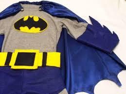 best 25 diy batman costume ideas on pinterest batman costume