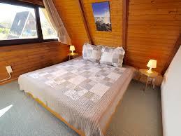 Schlafzimmer Komplett Aus Polen Seemöwe Fewo Direkt