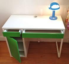 bureau enfants ikea achetez vends bureau enfant occasion annonce vente à étienne