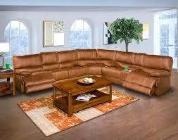 Black Microfiber Sectional Sofa Microfiber Sectional Sofas Black Microfiber Sectional Sofa With