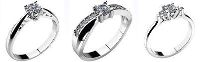 rydl prsteny jak se správně nosí prstýnky svatba cz