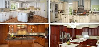 Discount Kitchen Cabinets Los Angeles by Cheap Kitchen Cabinets Los Angeles Ca