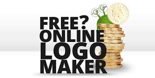 design a custom logo free online free online logo makers and why they cost you more than a