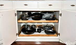 12 space saving hacks for your tight kitchen hometalk hometalk com