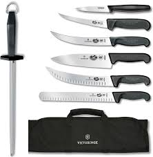 victorinox kitchen knives canada victorinox swiss army knives