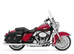 flhrc road king classic 2013 harley davidson pinterest road
