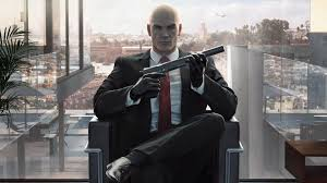 hitman agent 47 wallpapers agent 47 hitman 16 wallpapers