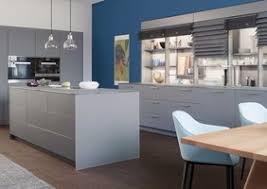 cuisiniste guyane cuisiniste salle de bain aménagement intérieur savigny sur orge