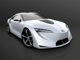 2019 toyota supra review top speed