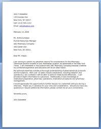 pharma cover letter hospital aide cover letter