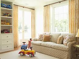 Modern Living Room Designs With Elegant Family Friendly Decor - Family friendly living room