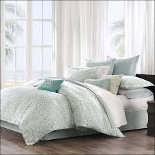 Green Comforter Sets Bedroom Awesome Ross Bedding Sets Mint Green Comforter Set Dark