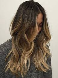 hair for hair hair color ideas for brunettes health