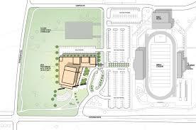 floor plans for schools rogers center floor plan argos u0027 early exit won u0027t