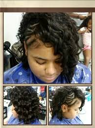 sew in hairstyles with braids braid clipart mohawk 2598253