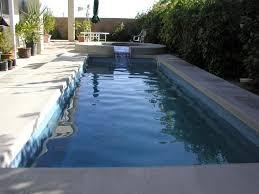 lap pool length u2014 home landscapings lap swimming pools experience