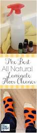 Damp Proof Membrane Under Laminate Floor The 25 Best Laminate Flooring Cleaner Ideas On Pinterest Diy