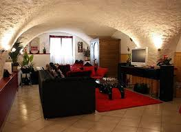 chambre d hote romantique rhone alpes chambre d hôtes lovesuitelove chambre hotes rhône alpes savoie