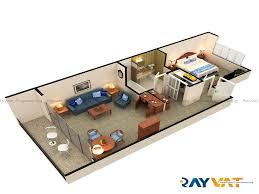 3d floor plan services floor plan maker 3d home floor plans