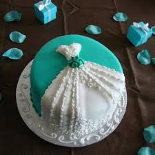 bridal shower cakes pinspiration bridal shower cake pic heavy recipe for cake