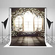Wedding Backdrop Amazon 73 Best Weeding Photography Backdrops Images On Pinterest
