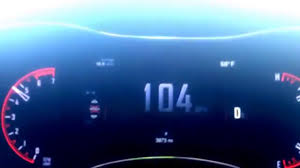 nissan durango 2015 2015 dodge durango r t top speed stock youtube