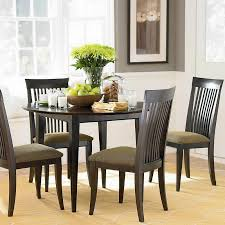 dining table arrangement marvelous simple kitchen table decor ideas with dining table