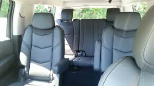 limousine service boston south shore and cape cod pro limo fleet
