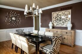 elegant dining room casually elegant dining room traditional dining room st louis