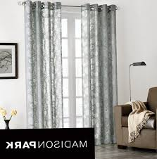Light Grey Sheer Curtains Charcoal Grey Sheer Curtains Home Design Ideas