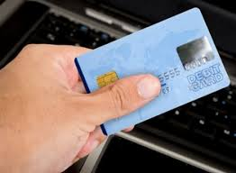 Sle Of Credit Card Statement by Opening A Bank Account In The Uk Finance Expatica United Kingdom