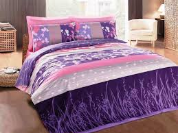 bed spreads for girls girly bedspreads cute pink square pattern bed design for girls
