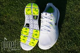 Most Comfortable Spikeless Golf Shoes Nike Tw14 Mesh Golf Shoe Review