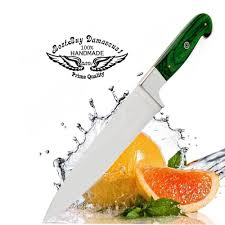 best buy damascus1 quality knifes damascus steel blade
