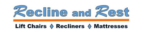 best big and tall man recliner experts near springboro ohio