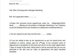 7 free samples of cover letters for jobs sample employment cover