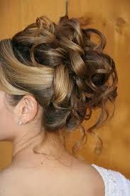 Hochsteckfrisurenen Lange Haare by Stilvolle Und Ziemlich Lange Haare Hochsteckfrisur Und Die Hälfte