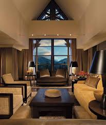 Family Room Window Treatments by Decoration Ideas For Family Room Dining Room Contemporary With Tv