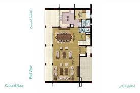palma residences dubai floor plans dubai