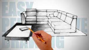 Coffee Tables John Lewis by How To Draw A Coffee Table