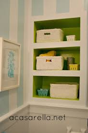 Kids Wall Shelves by 129 Best Home Kids U0027 Rooms Images On Pinterest Home Nursery And