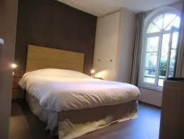 chambre d hote rouen chambres d hôtes les carmes chambres d hôtes rouen