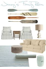 271 best design boards images on pinterest mood boards decorating dilemmas is a weekly column in which our stylists answer your design questions so