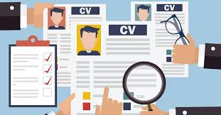Difference Between Resume And Cv The Difference Between Resumes And Cvs Randstad Canada