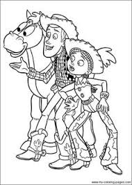 20 free printable toy story coloring pages youngest