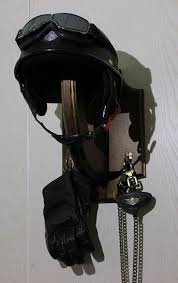 motorcycle riding apparel 77 best custom motorcycle accessories images on pinterest custom