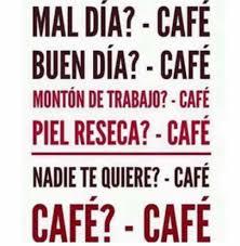 Meme Cafe - dopl3r com memes maldía café buen dia cafe monton de trabajo