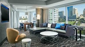 Livingroom Suites by Suites In Dallas Tx W Dallas Victory Hotel